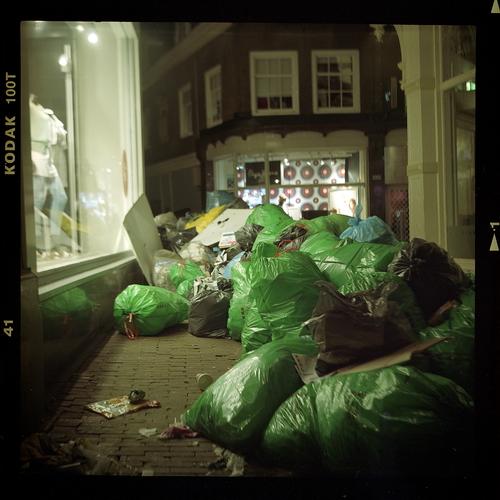garbage-001