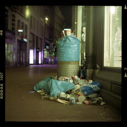 garbage-002