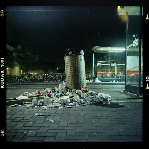 garbage-004