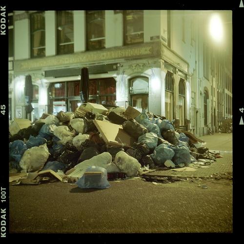 garbage-006
