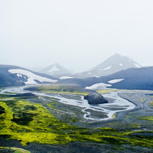 iceland 012