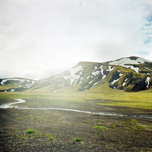 iceland 013