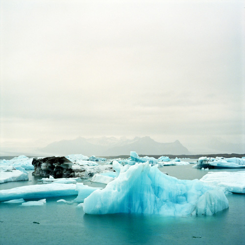 iceland 017