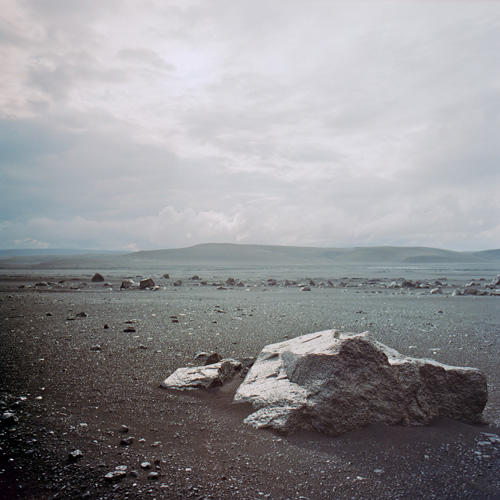 iceland 028
