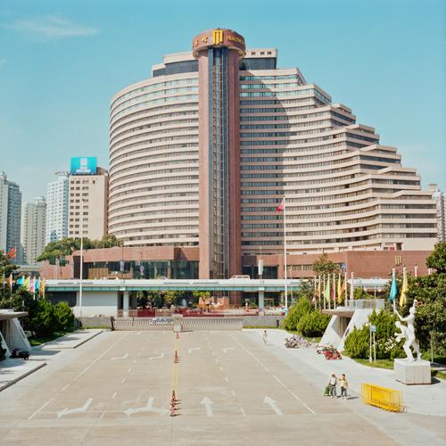 china 011