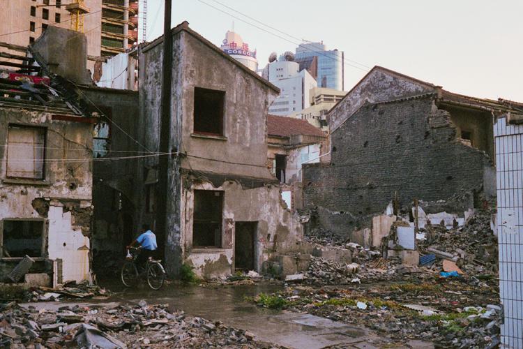 china 071