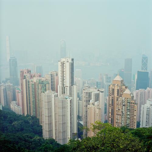 china 109