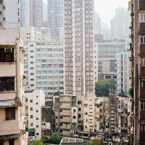 china 113