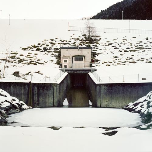 montafon valley 03